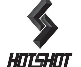 HOTSHOT (핫샷) Lyrics Index
