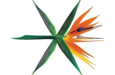EXO – Forever (我加你等于永远)
