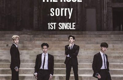 The Rose – Sorry