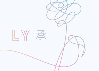 BTS (방탄소년단) – Intro: Serendipity