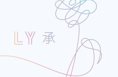 BTS (방탄소년단) – Dimple (보조개)