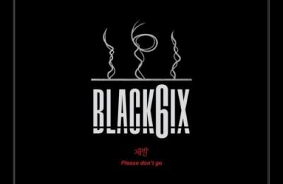 BLACK6IX – Please (제발)
