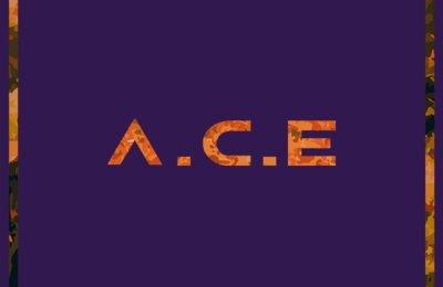 A.C.E – Callin'