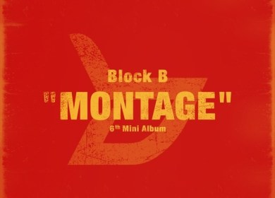 Block B – Like This (이렇게) (Vocal Unit)