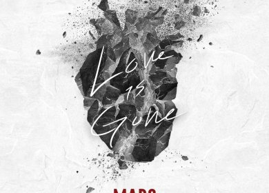 MAP6 – Love Is Gone