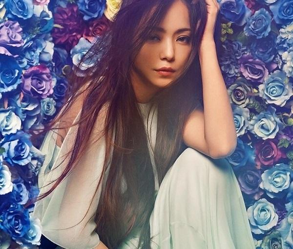 安室 lyrics 奈美恵 finally