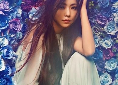 Namie Amuro (安室奈美恵) – Finally