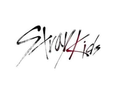 Stray Kids (스트레이 키즈) Lyrics Index