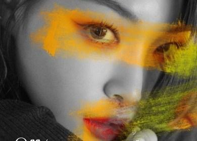 Chungha (청하) – Remind of You (너의 온도)