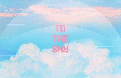 CLC – To the sky