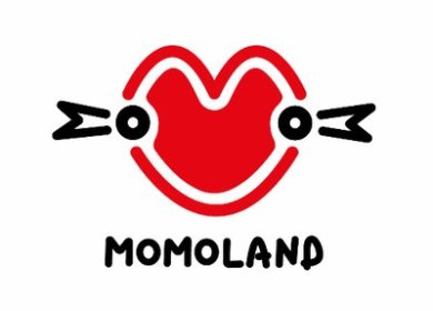 MOMOLAND (모모랜드) Lyrics Index