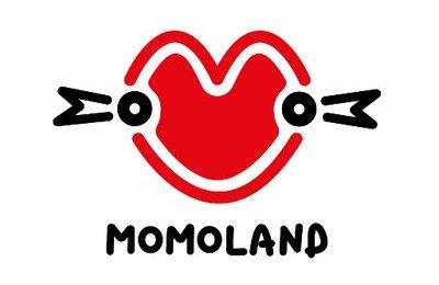 MOMOLAND (모모랜드) Lyrics Index