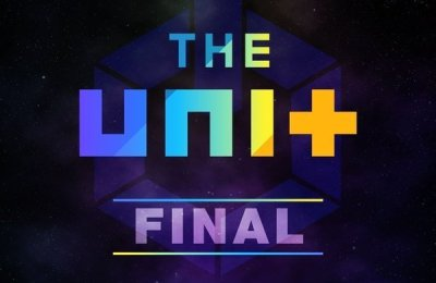 The Unit (THE UNI+) – PRESENT