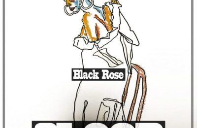 8LOOP – Black Rose