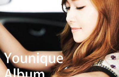 Jessica (제시카) Feat. Dok2 – My Lifestyle