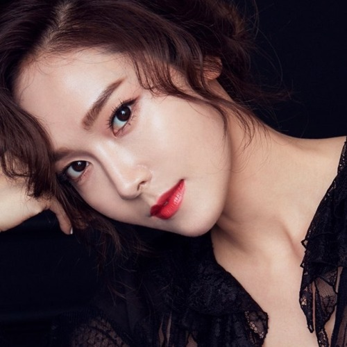 Jessica SNSD OST Dating Agence paroles