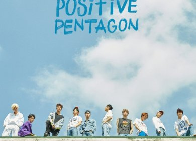PENTAGON – Do It For Fun (재밌겠다)