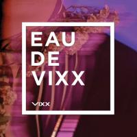 VIXX - EAU DE VIXX