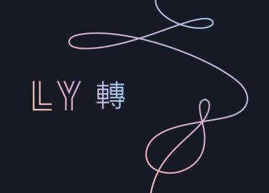 BTS (방탄소년단) – Intro: Singularity