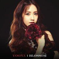 Yoona - Blossom