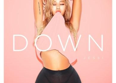 Jessi – Down