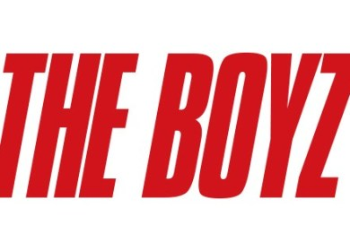 THE BOYZ (더보이즈) Lyrics Index