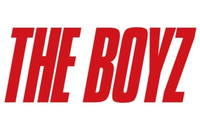 THE BOYZ (더보이즈) Lyrics Index