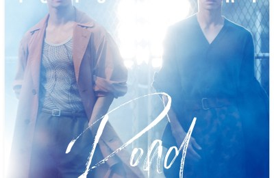 Max Changmin – In A Different Life (Japanese Ver.)
