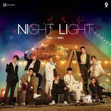 9×9 – Night Light