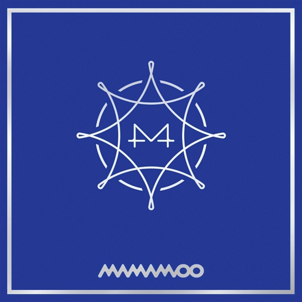 MAMAMOO - Wind flower » Color Coded Lyrics