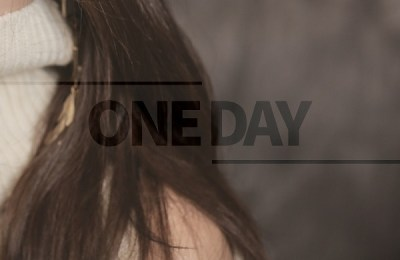 Jiyeon (지연) – One day
