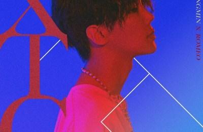 Park Jungmin (박정민) – XTC