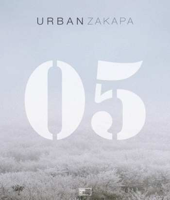 Urban Zakapa (어반 자카파) Archives » Color Coded Lyrics