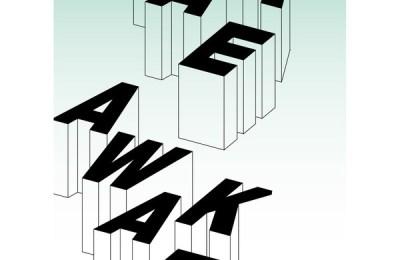 JBJ95 – AWAKE