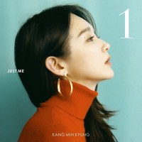 "Kang Minkyung Ê°•ë¯¼ê²½ Because I Love You ̂¬ëž'í•´ì""œ Ê·¸ëž˜ Lyrics Color Coded Lyrics Lyrics At Ccl"