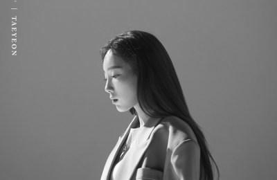 Taeyeon (태연) – Four Seasons (사계)