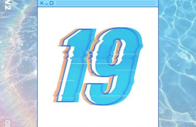 SEVENTEEN – 9-TEEN