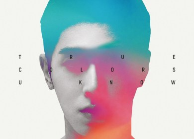 U-Know Yunho (유노윤호) – Swing (feat. BoA)