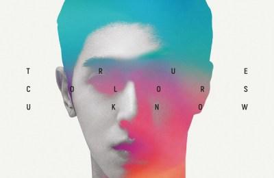 U-Know Yunho (유노윤호) – Why (왜)