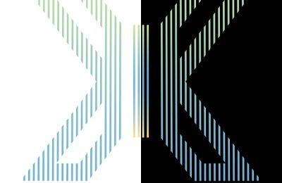X1 – MOVE (움직여) (X1 Ver.)