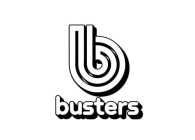 BUSTERS (버스터즈) Lyrics Index