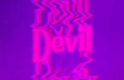 CLC – Devil