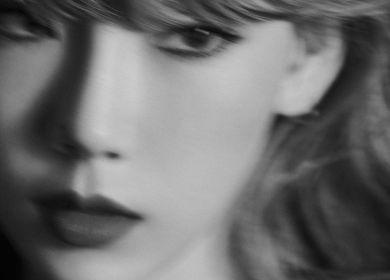 Taeyeon (태연) – Here I Am