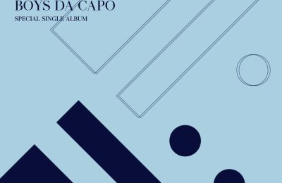 BDC – DA CAPO (도돌이표)