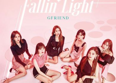 GFRIEND – Emotional Days