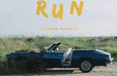 Grizzly (그리즐리) & Chungha (청하) – RUN