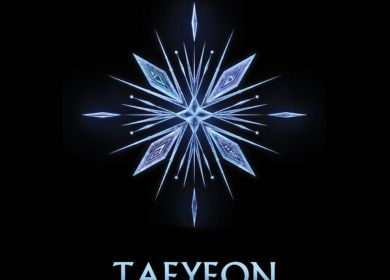 Taeyeon (태연) – Into the Unknown (숨겨진 세상)