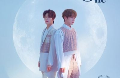 JBJ95 – ONLY ONE