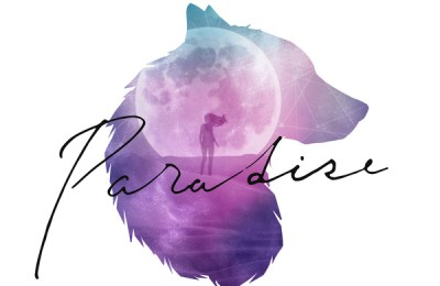 Siyeon (시연) – Paradise