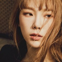 Taeyeon - Purpose Repackage